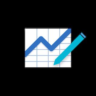 Wyciągaj wnioski na podstawie danych