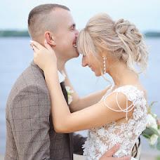 Wedding photographer Katerina Cygankova (uvvv85). Photo of 12.09.2018