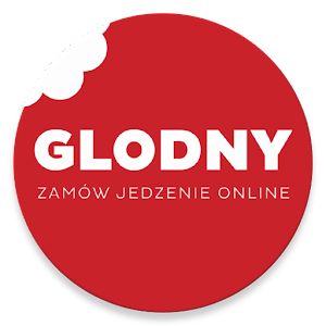 Glodny for PC