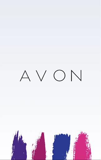 Avon Contact Center 1.1 screenshots 1