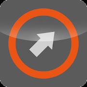 kivic hud icon