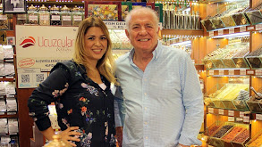Rick Stein From Venice to Istanbul thumbnail