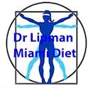 Miami Diet Plan icon