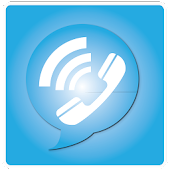 Free Viber Call Guide