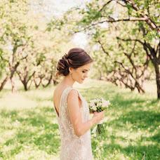 Wedding photographer Albert Khanumyan (Exert). Photo of 04.08.2018