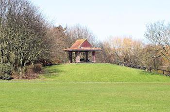 North Marine Park
