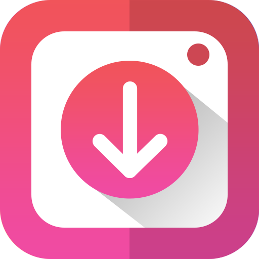 Insgrab - Best Image Saver file APK for Gaming PC/PS3/PS4 Smart TV