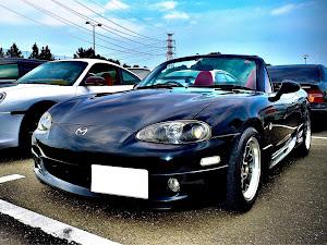 911 99603 carrera ティプトロニックS 2002年式のカスタム事例画像 Daikiさんの2020年07月31日09:04の投稿