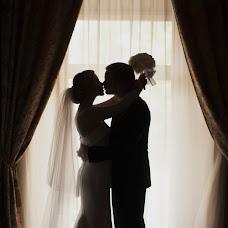 Wedding photographer Agne Solovjovaite (solovjovaite). Photo of 11.10.2015