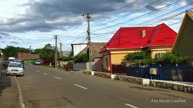 Photo: 2012.07.17