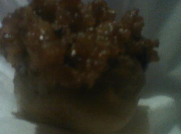Savory Sausage Stuffed Mushrooms Recipe