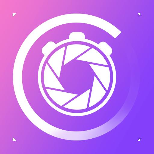 Download Slow Shutter Cam Google Play softwares