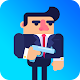 Mr Shot – known as Mr Bullet APK