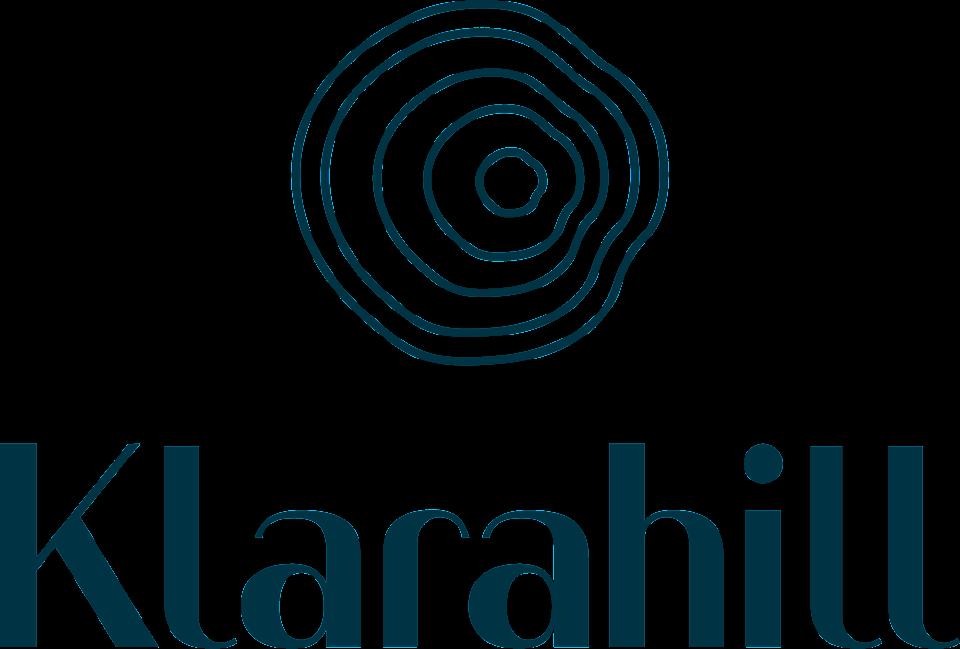 klarahill-logo
