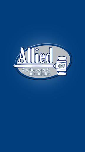 玩免費商業APP|下載Allied Auctioneers app不用錢|硬是要APP