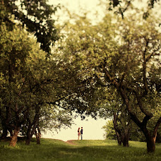 Wedding photographer Armonti Mardoyan (armonti). Photo of 18.09.2015