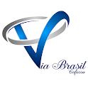Via Brasil Manual de Produtos Perigosos icon