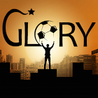 Glory Betting Tips icon
