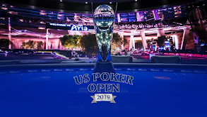 U.S. Poker Open 2019 thumbnail