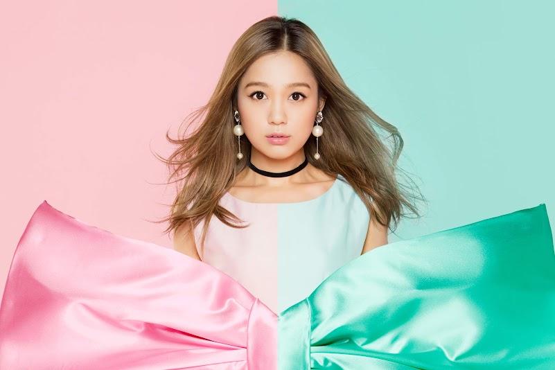 [迷迷音樂]「少女教主」西野加奈再創新紀錄 平成單人女歌手首次日本巨蛋巡演