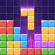 Download Blocks Blast - Puzzle For PC Windows and Mac