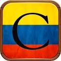 Radio Música Noticias Colombia icon