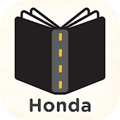 Honda Road Readers