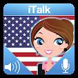 iTalk Ameri.. file APK for Gaming PC/PS3/PS4 Smart TV