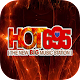 HOT695 Radio