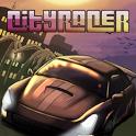 City Racer icon