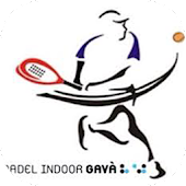 Padel Indoor Gavá