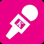 Karaoke Share Simple Record