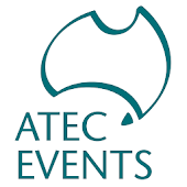 ATEC Events