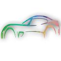 شريطي-حراج سيارات الخليج سيارة