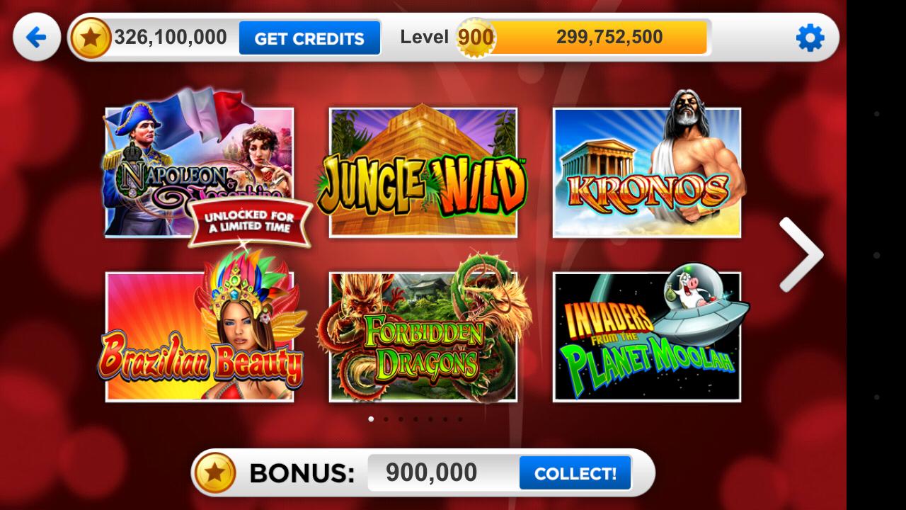 fantasy springs casino bingo