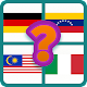 World Flags Puzzle Quiz Game