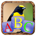 ABC Quiz - Guess The Word icon