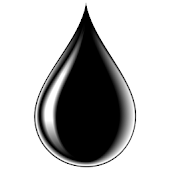 Crude Today - Daily Oil Price