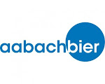 Logo for Aabachbier