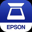 Epson DocumentScan icon
