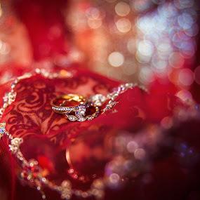 The Ring by Farrukh Saleem - Wedding Details ( shadi, pakistan, ring, wedding photography, karachi, female photographer karachi, lady photographer karachi, bride, lady_photographer_karachi )