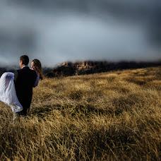 Wedding photographer Gerardo Ojeda (ojeda). Photo of 21.04.2017