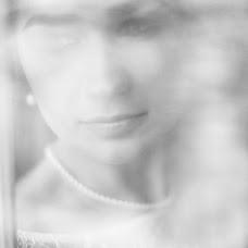 Wedding photographer Mariya Chastukhina (Chastukhina). Photo of 10.02.2017