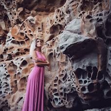 Wedding photographer Evgeniy Chinyakin (EvgChiniakin). Photo of 29.07.2018