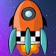 Doodle Space - Lost in Time (game)