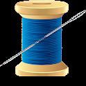 fjtiscar - Logo