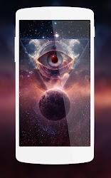 Tải Illuminati Wallpaper cho Android - Download APK Miễn phí - br