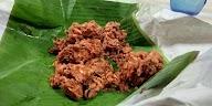Ganesh Food Joint photo 5