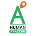 APNAGPS Human Tracker icon