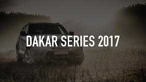 Dakar Series 2017 thumbnail